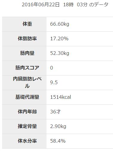 160622_体脂肪率